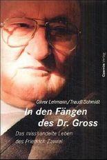 In den Fängen des Dr. Gross