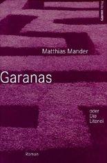 Garanas oder Die Litanei