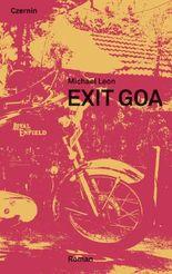 Exit Goa: Roman