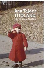 Titoland: Eine gleichere Kindheit