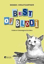 Best of Blödi