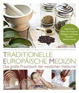 Traditionelle Europäische Medizin