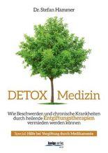 Detox Medizin