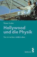 Hollywood und die Physik
