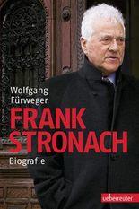 Frank Stronach: Die Biografie