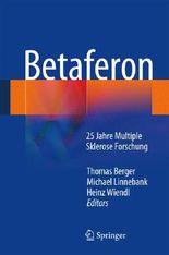 Betaferon®