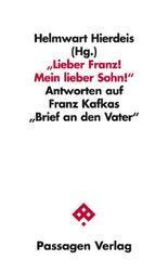 """Lieber Franz! Mein lieber Sohn!"""