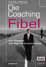 Die Coaching-Fibel
