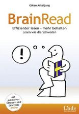 BrainRead