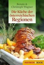 Die Küche der österreichischen Regionen