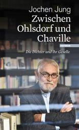 Zwischen Ohlsdorf und Chaville