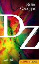 DZ: Roman
