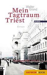 Mein Tagtraum Triest: Roman