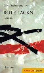 Rote Lackn: Roman