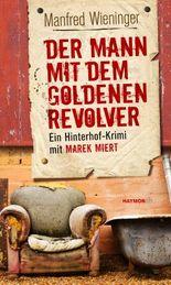 Der Mann mit dem goldenen Revolver