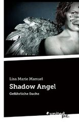 Shadow Angel