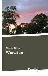 Wensten