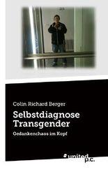 Selbstdiagnose Transgender