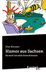 Humor aus Sachsen