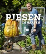 Riesen im Garten