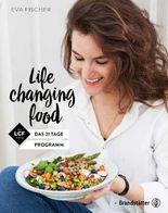 Life changing Food