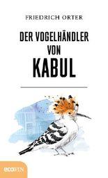 Der Vogelhändler von Kabul
