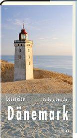 Lesereise Dänemark