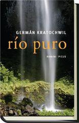 Río Puro