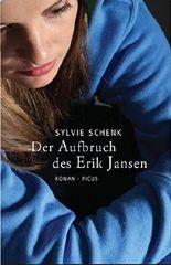 Der Aufbruch des Erik Jansen