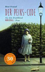 Der Peiks-Code