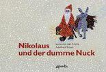 Nikolaus und der dumme Nuck