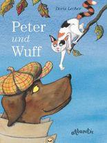 Peter und Wuff