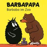 BARBAPAPA - Barbabo im Zoo