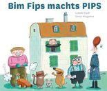 Bim Fips machts PIPS