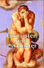 Exorzisten und Psychiater