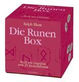 Die Runen-Box
