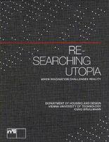 re-searching utopia