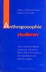 Anthroposophie studieren