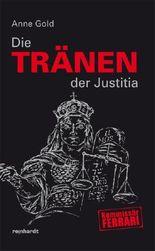 Die Tränen der Justitia