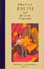 Ralph oder die vierte Dimension