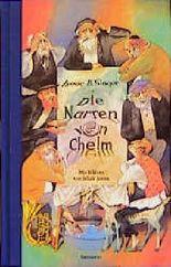 Die Narren von Chelm