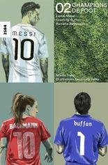 Champions de foot 02