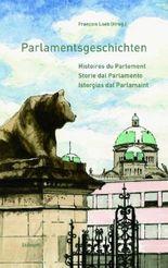 Parlamentsgeschichten