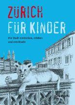 Zürich für Kinder