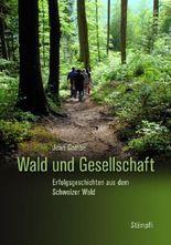 Wald und Gesellschaft