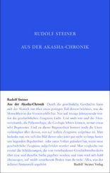 Aus der Akasha-Chronik