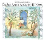 Dr Sidi Abdel Assar vo El Hama