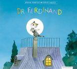 Dr Ferdinand
