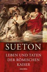 Leben und Taten der römischen Kaiser (Kaiserviten)