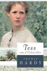 Tess von d´Urbervilles
